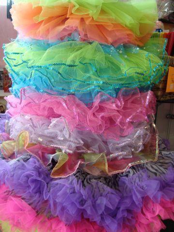 Dance Costumes Long Island