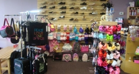 Dancewear Long Island