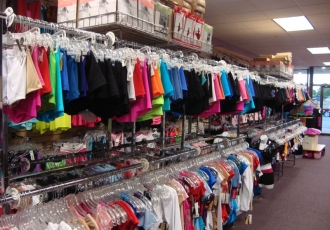 store pictures 088