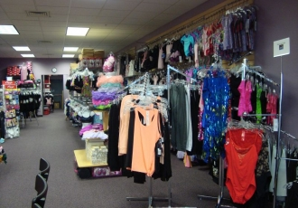 store pictures 095