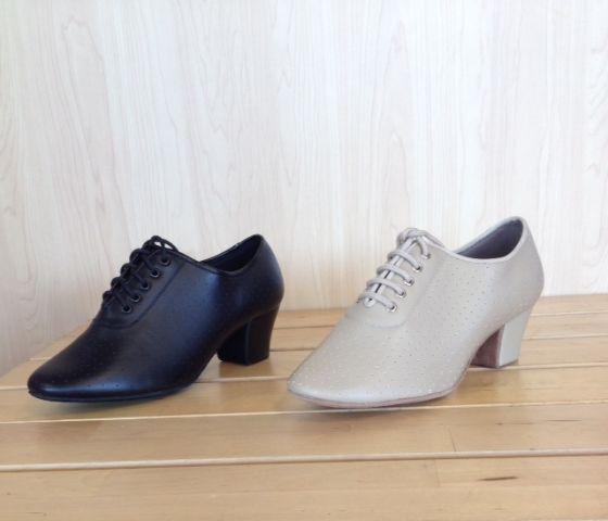 Practice Shoe
