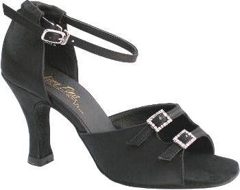 Very Fine 1620 Shoe