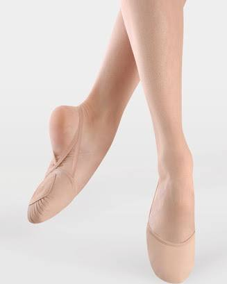 Bloch Eclipse Lyrical