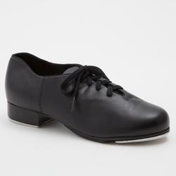 Cadence Tap Shoe Capezio