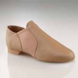 Capezio EJ2 Jazz Shoe