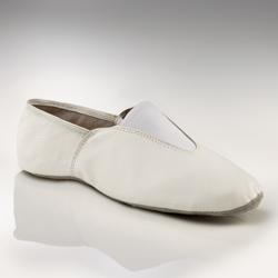 Capezio EM1 Gym Shoe Acro