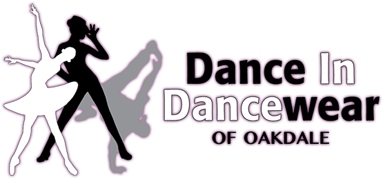 f89caea8722 Long Island Dancewear
