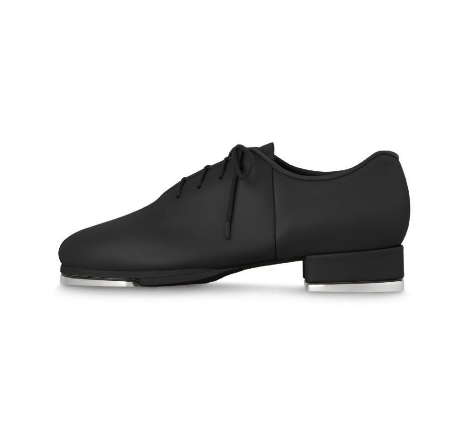 bloch-sync-tap-shoe