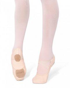 capezio-hanami-ballet