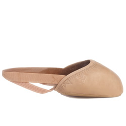 Capezio Turning Pointe